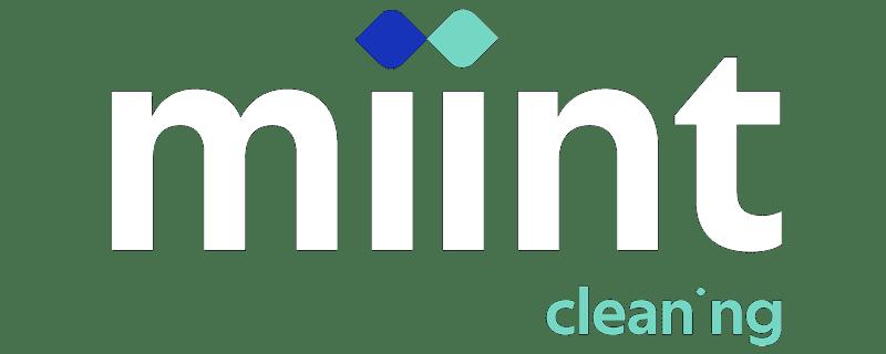 miint